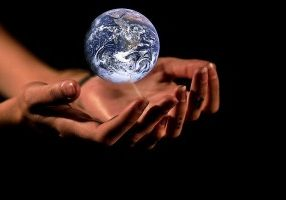 Hands-Cradle-Earth-web