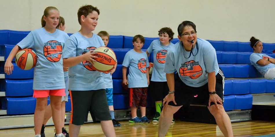 joni-basketball-how-we-serve-featured